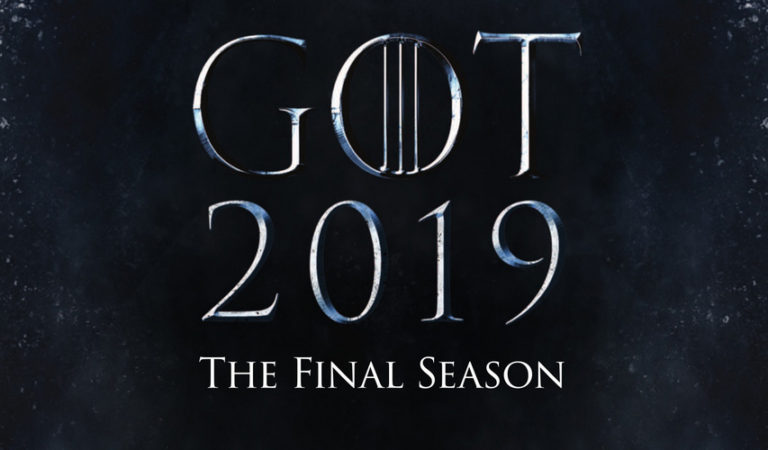 5 Most Awaited Upcoming TV Series of 2019